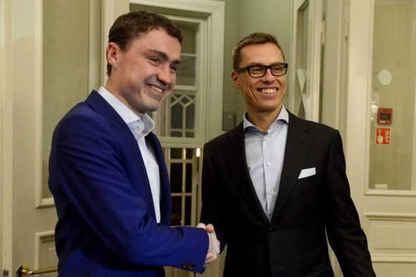 estonia-finland-leaders