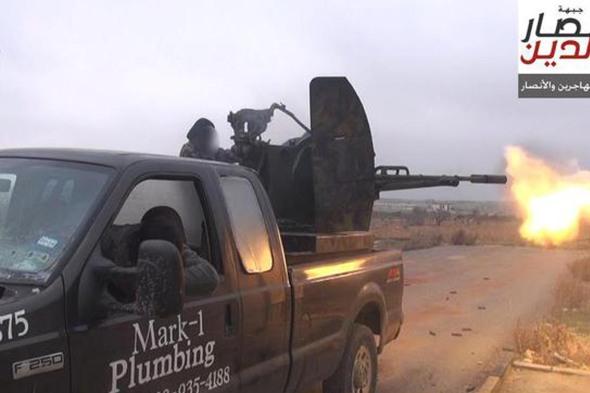 mark-1 plumbing