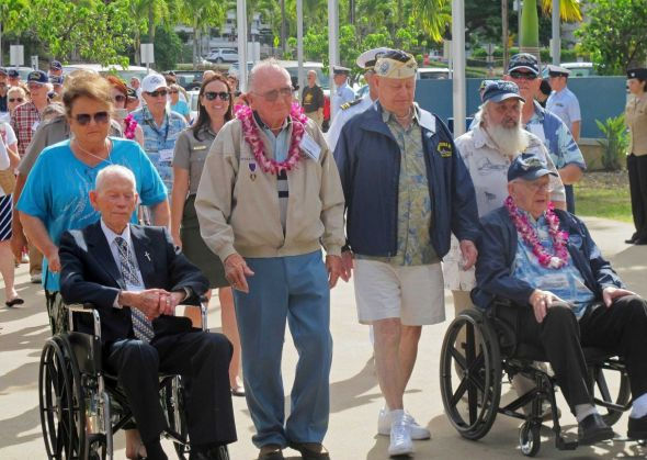 pearl-harbor-survivors2014