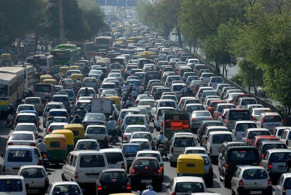 traffic-jams-35319_2