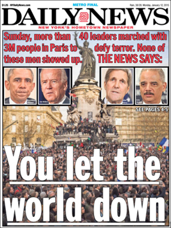 NY-Daily-News-front-page