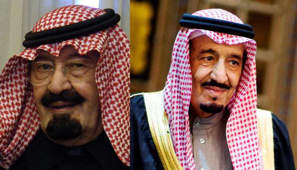 Saudi_Kings