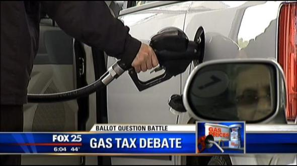 gas-tax-debate