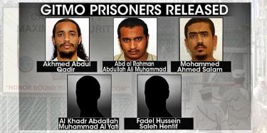 gitmo-prisoners-1-2015