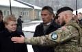 LITHUANIA-UKRAINE-RUSSIA-CRISIS-NATO