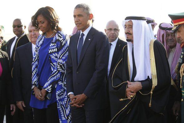 obama-saudiarabia