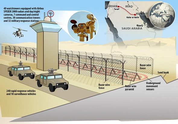 saudi-fence-2