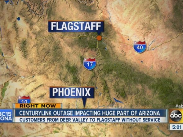 N-Arizona-outage-halts-internet_-cell-service