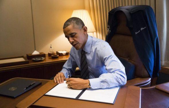 Obama-Nov-2014