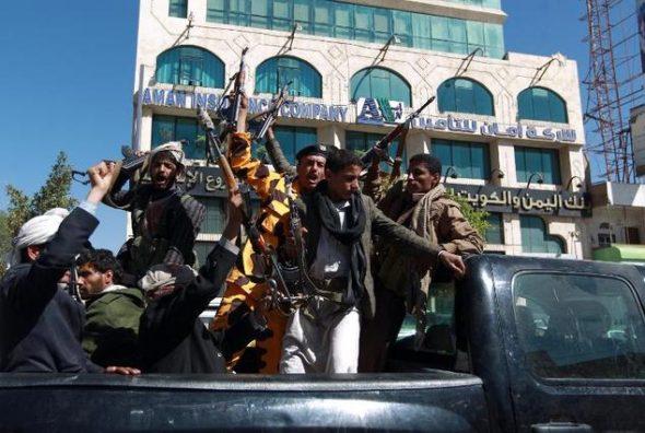 Yemen_Feb-11-2014