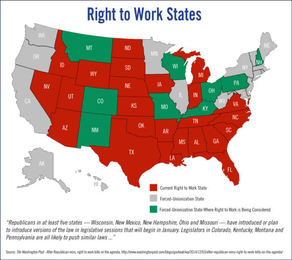 Right-to-Work-States-2014December-WashingtonPost