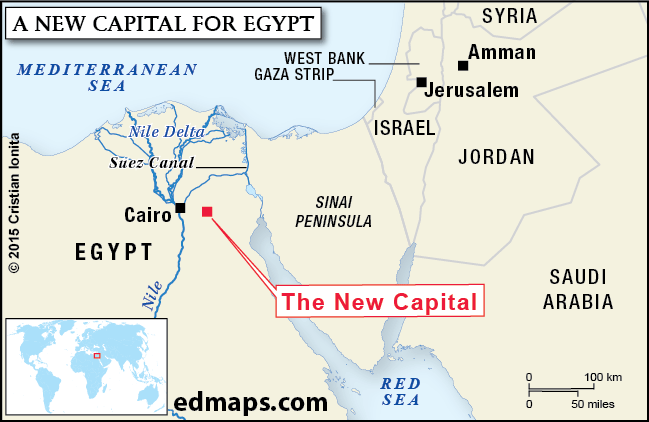 new-capital-cairo
