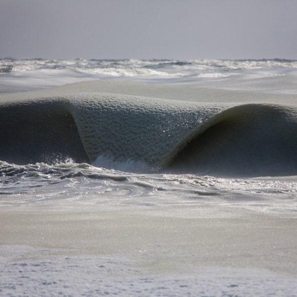 slush-wave2