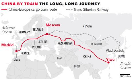 web-china-train-graphic