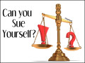 woman-sues-self