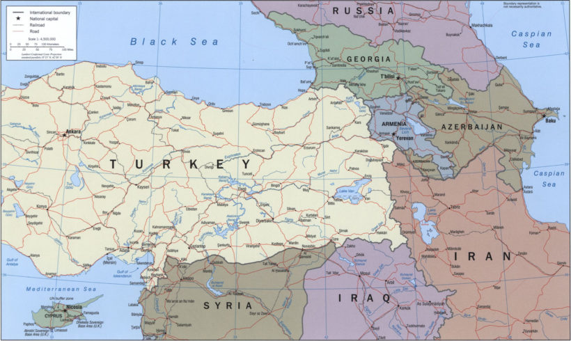 Eastern_Turkey_map