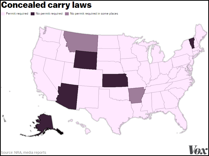 concealed_carry_laws_Vox_April6_2015
