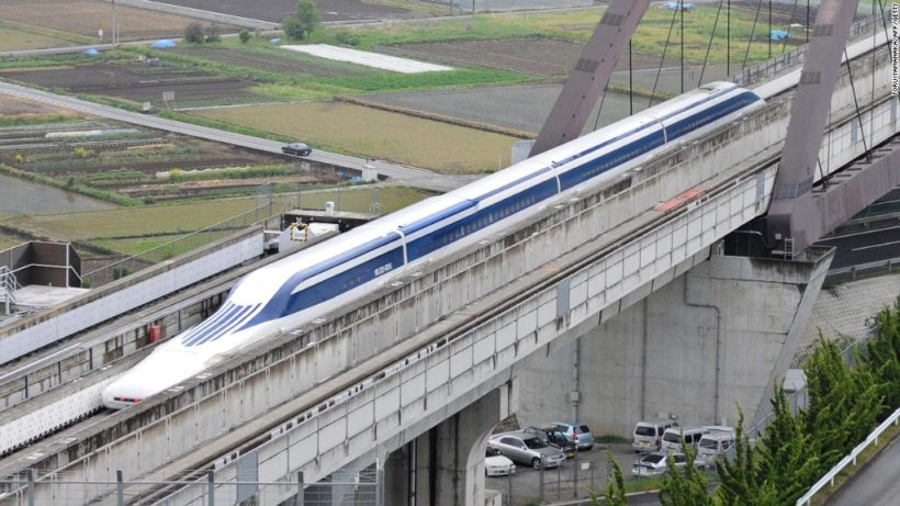 japan-maglev-train-file