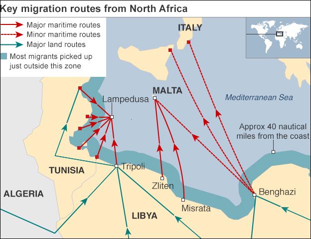 mediterranean_migration_routes_BBC