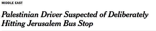nyt-bus-stop-headline