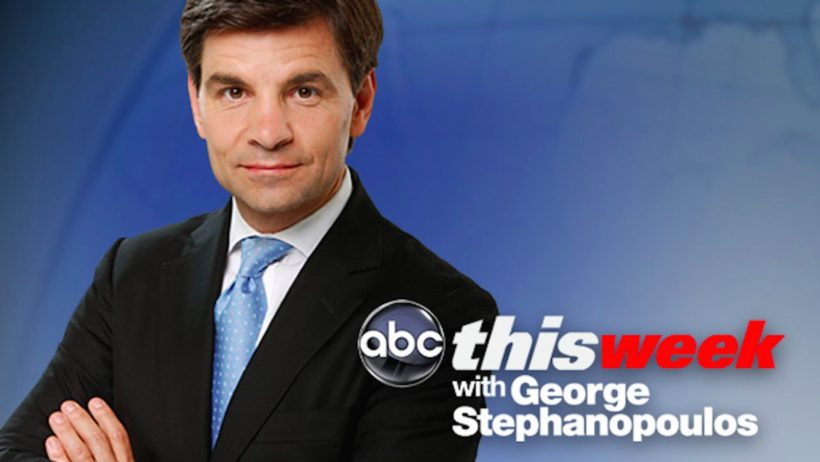 George Stephanopoulos: Objective Journalist