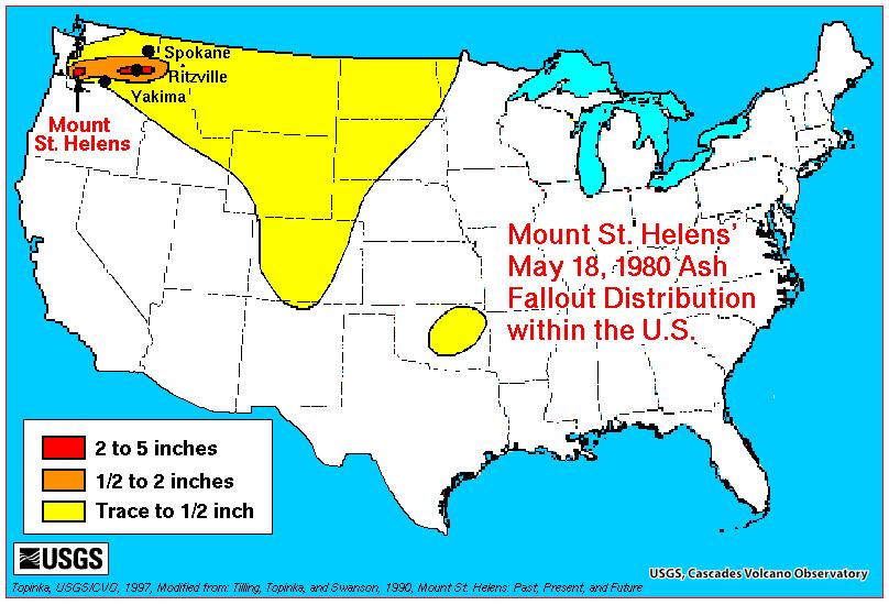 may18_ashmap_USGS