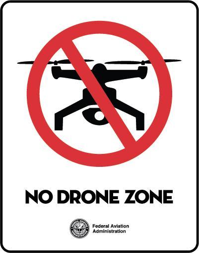 FAA's campaign