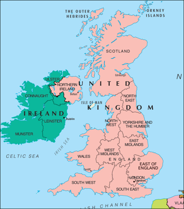 uk_ireland_map