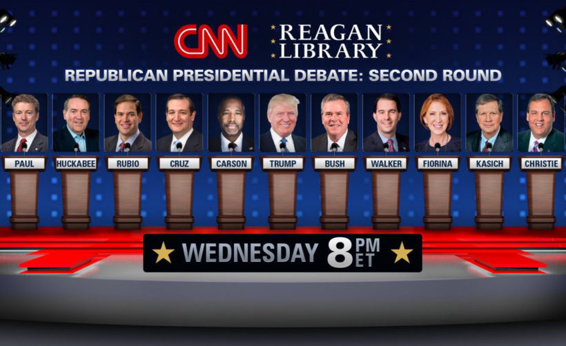 Republican-debate-Sept16-2015-CNN