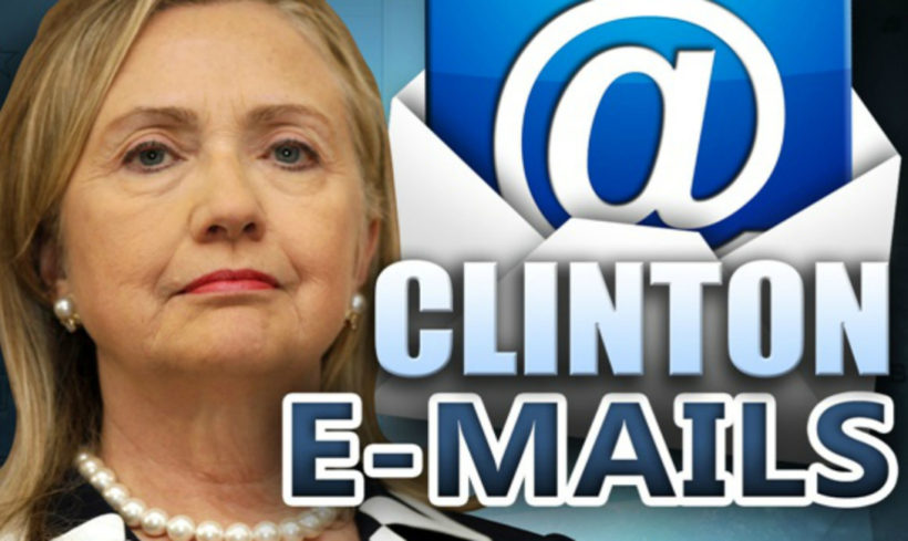 Hillary Clinton on Private Email: 'That Was a Mistake. I'm Sorry'
