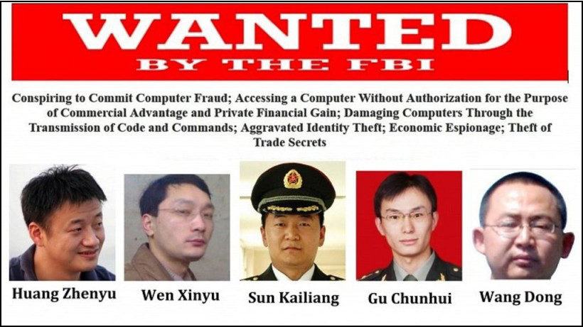 fbi-chinese-military-cyberhack