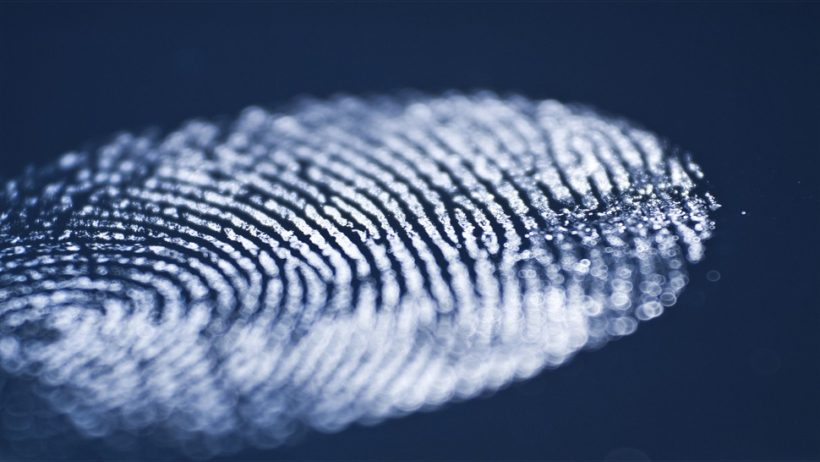 Hackers stole 5.6 million US fingerprints – more than estimated