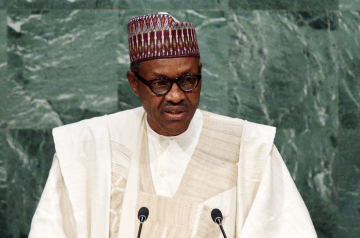 News from Nigeria, Turkey and Germany