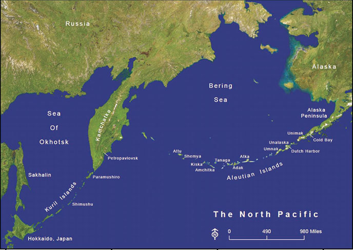 aleutian-islands-map