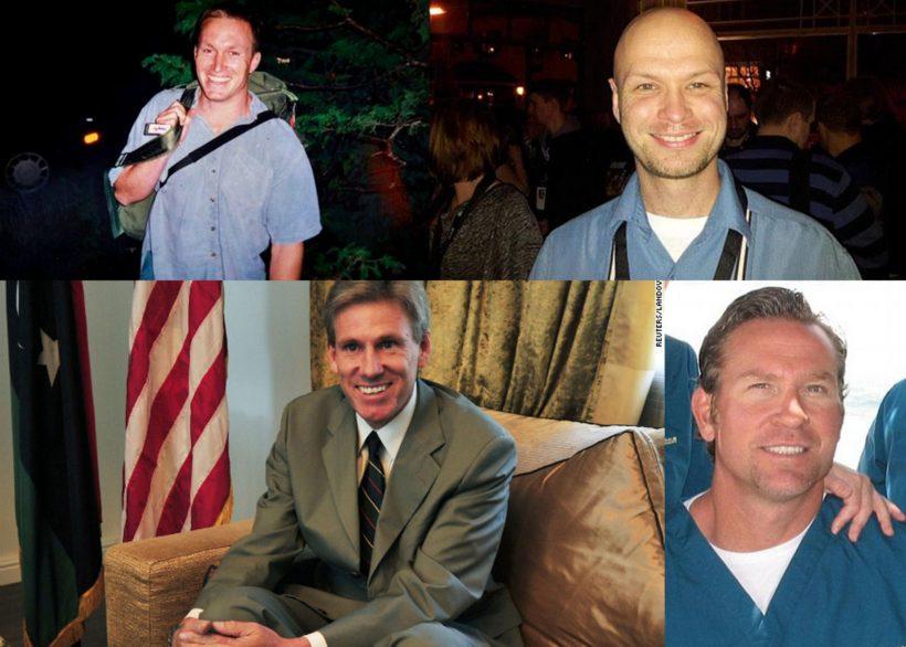 Benghazi Boosterism