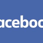 Police: Don't call us for Facebook outages