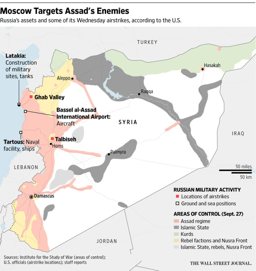 russia-in-syria-map