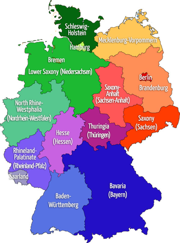 Germany_FederalStatesMap
