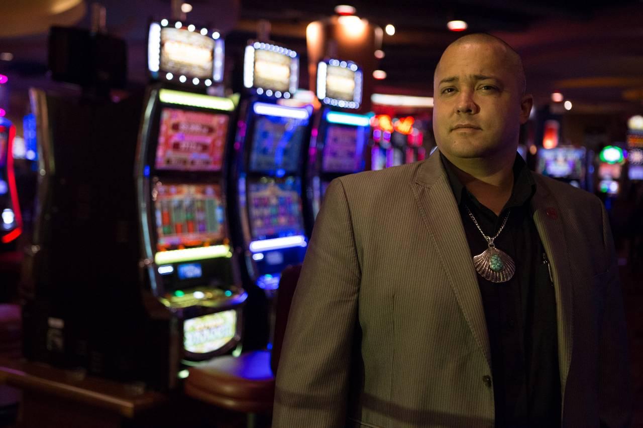 Sante fe n.m.casino cnn monte carlo casino fire