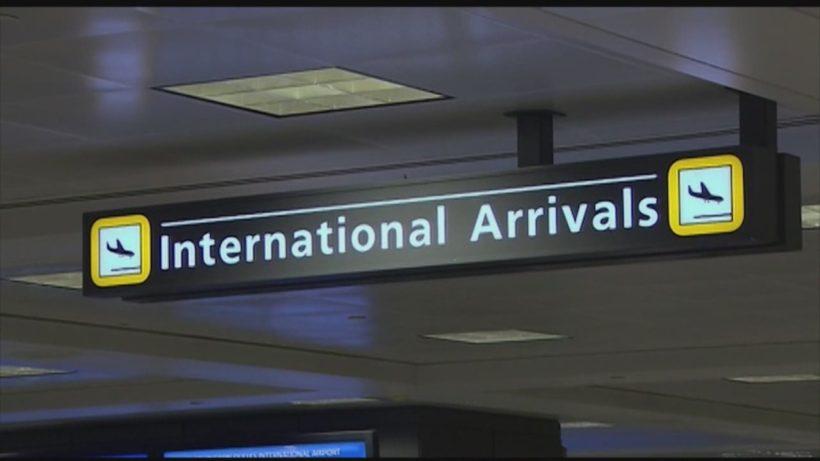 U.S. Tightens Visa-Waiver Rules Following Terror Attacks