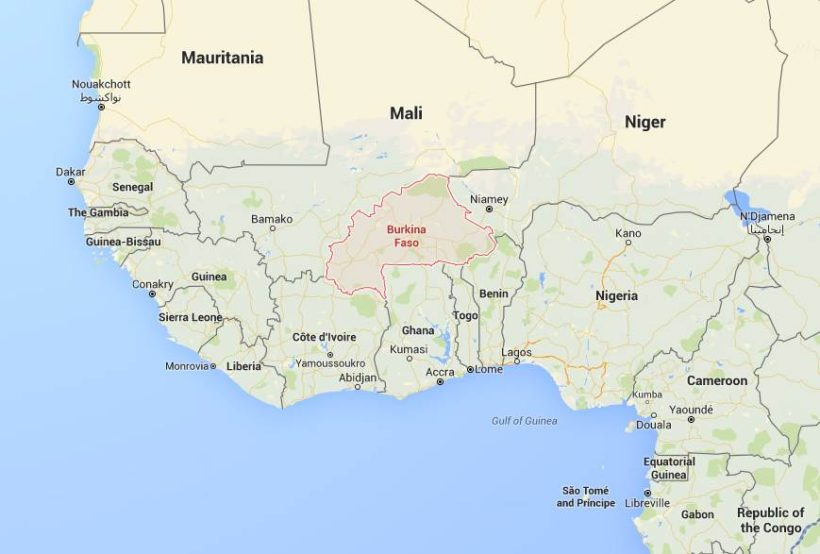 burkina-faso-map-nbcnews