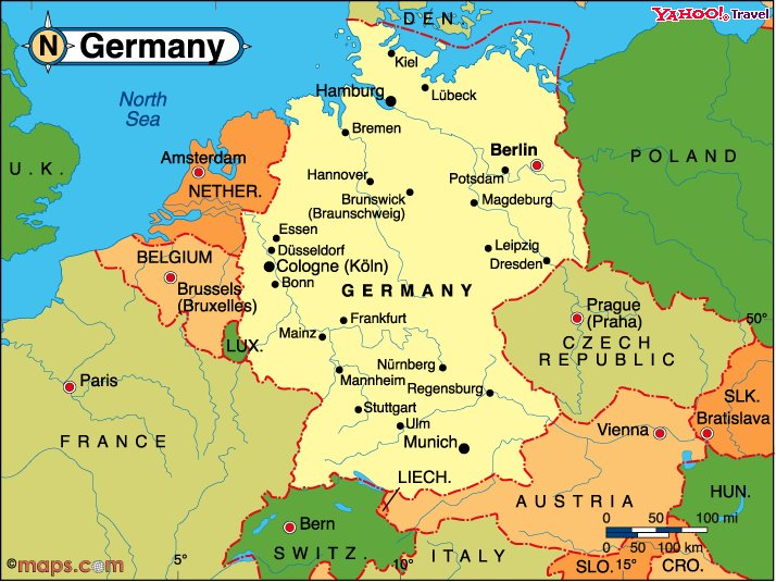 cologne_germany_map