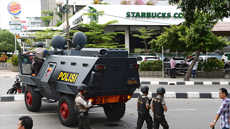 indonesia-starbucks-jakarta-terror-attack