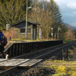 Japanese train goes extra mile for single passenger