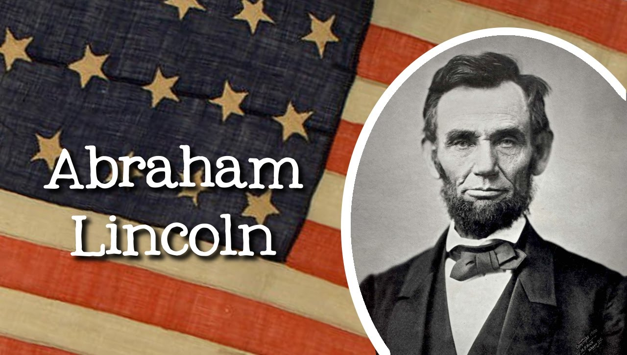 a biography of abraham lincoln the great emancipator Abraham lincoln: the great emancipator on january 15, 2017 december 20, 2017 inhome education, unit studies & curriculum  if you've got the time, and if you're as fascinated by uncle abraham as i am, watch his extended biography below one of lincoln's most well-known speeches is the gettysburg address.