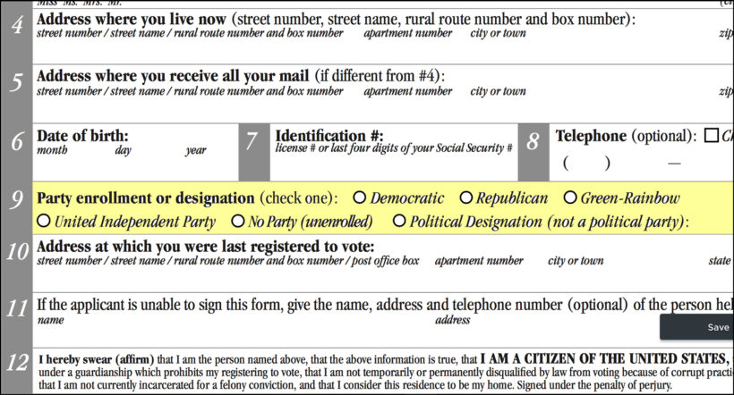 mass.voter.form