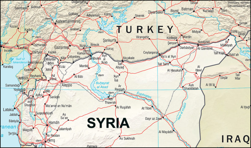 syria-map-2