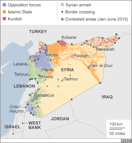 syria_control_2105August_BBC