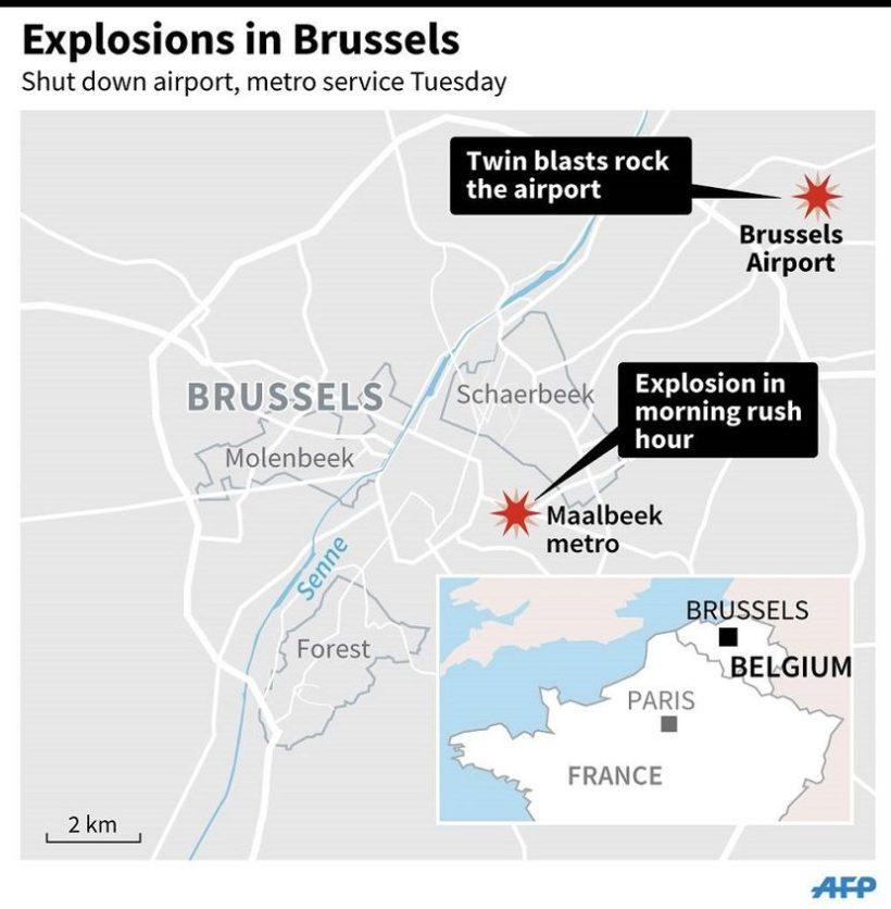 brussels-terrorism-afp