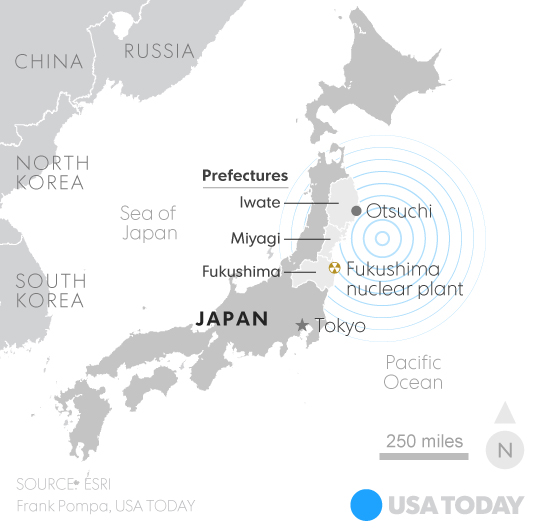 japan-quake-tsunami-map